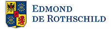 Edmond de Rothshild
