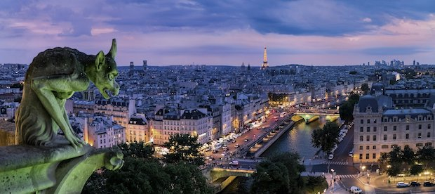france-location-courte-duree