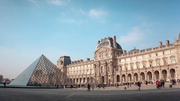 monument-historique-propriete-classe