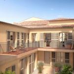 aix-en-provence-investir-appartement-logement