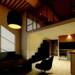 Appartement-meublé-lyon-centre