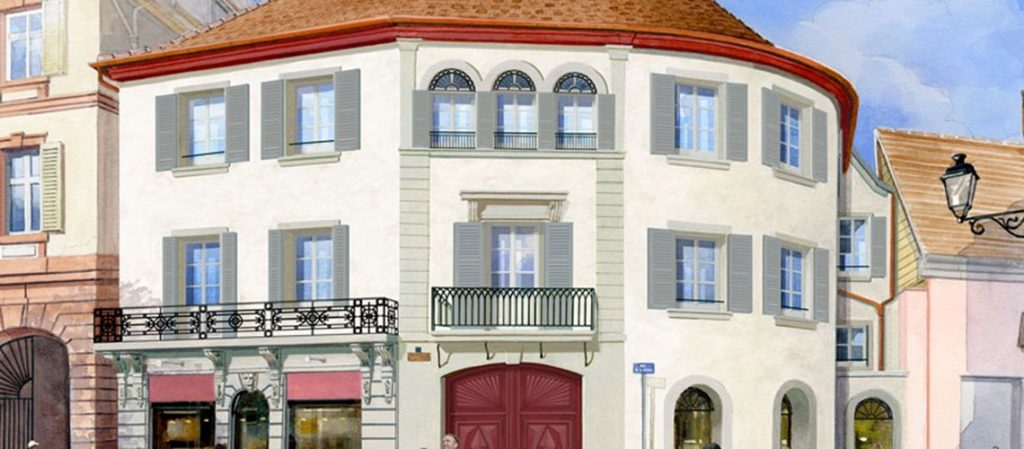 colmar-programme-immobilier-Malraux