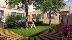 df-paris-defiscalisation-investissement-immobilier