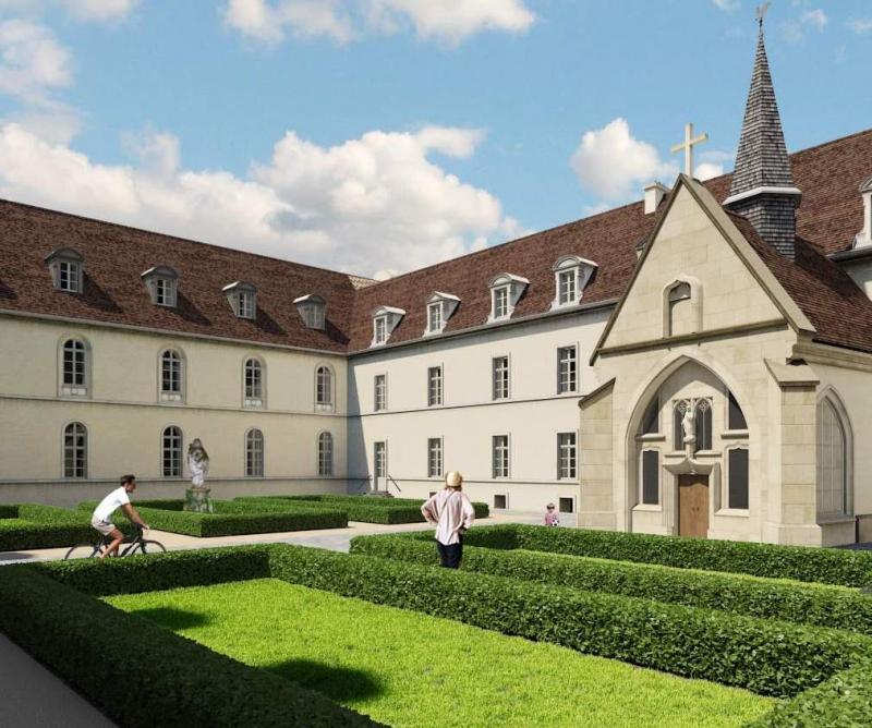 dijon-monument-historique-renovation-hotel-dieu