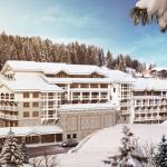 Ecrin-Blanc-Courchevel-Investissement-Defiscalisation