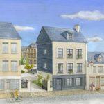 honfleur-renovation-logements-malraux