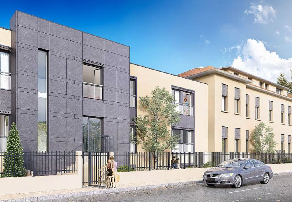 lyon-9-deficit-foncier-investissement-achat-appartement