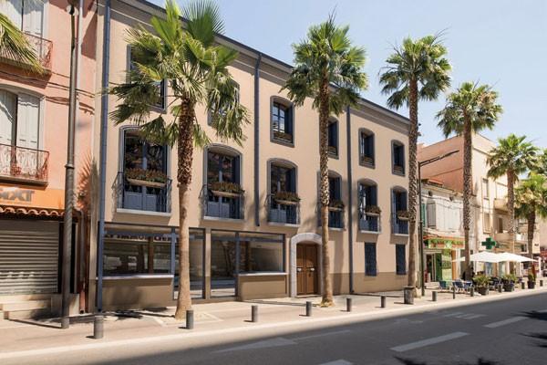 perpignan-logements-renoves-investissement-pinel-ancien-Malraux