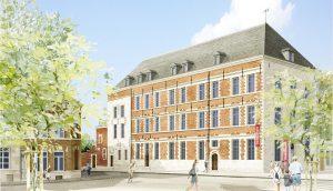 valenciennes-mont-de-piete-investissement-renovation-monument-historique