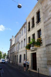 bordeaux-renovation-immobilier-logement-deficit-foncier-pinel-optimise