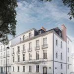 deficit-foncier-nantes-programme-immobilier