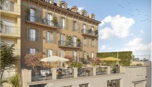 deficit-foncier-villefranche-sur-mer-investissement