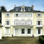 domaine-ecully-immobilier