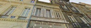 loi-malraux-bordeaux-rue-des-faures
