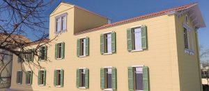 marseille-programme-immobilier-pinel-deficit-foncier-investissement
