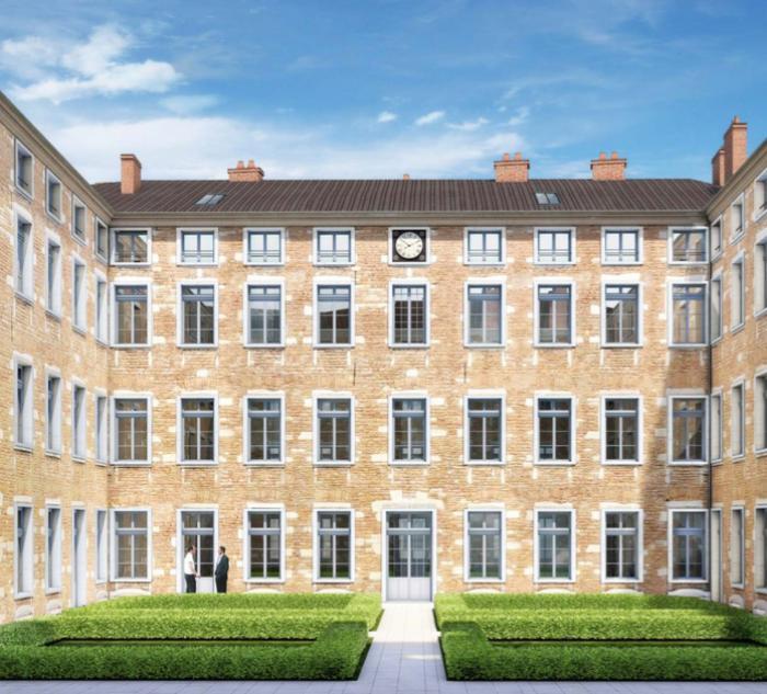 monument-historique-macon-immobilier-investissement