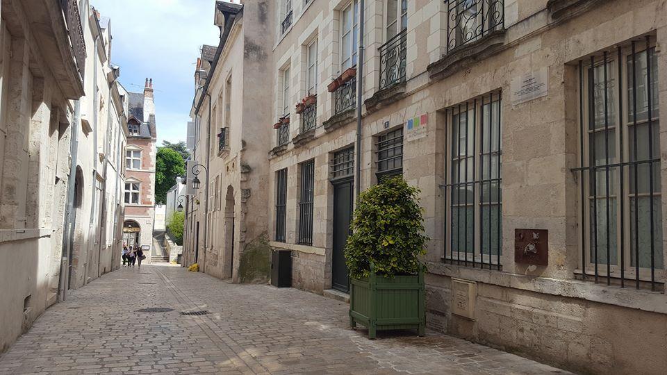 programme-monuments-historiques-orleans