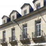 residence-du-prefet-nantes-investissement-loi-pinel-deficit-foncier