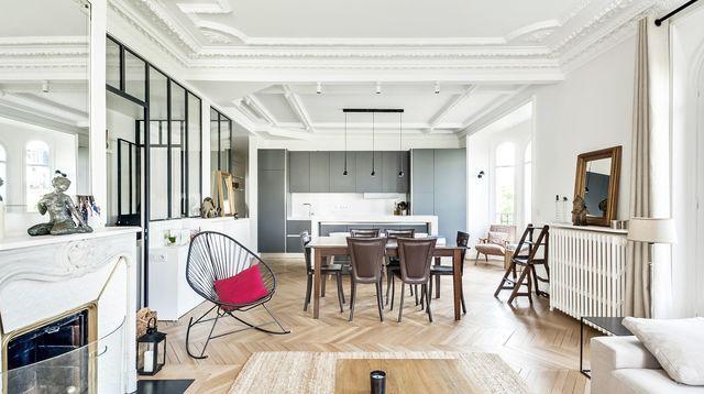 appartement-haussmannien-immobilier-prestige