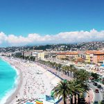 appartement-meuble-nice