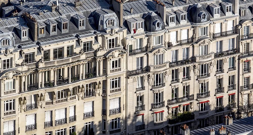 bilan-immobilier-ancien-2018