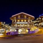 courchevel-appartement-lmnp