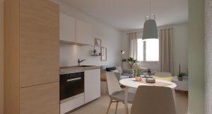 df-appartement-meuble-lyon-centre