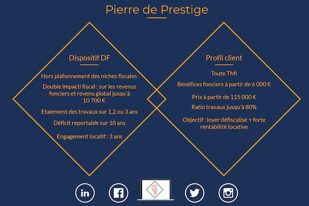 dispositif-df-2019
