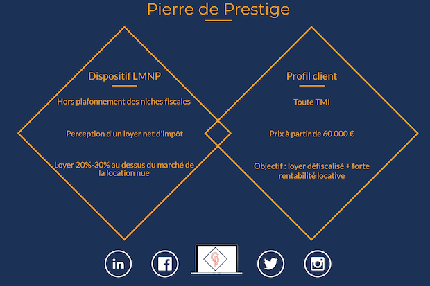 dispositif-lmnp-2019