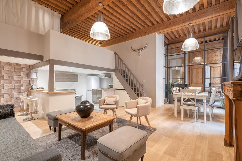 investissement-immobilier-prestige