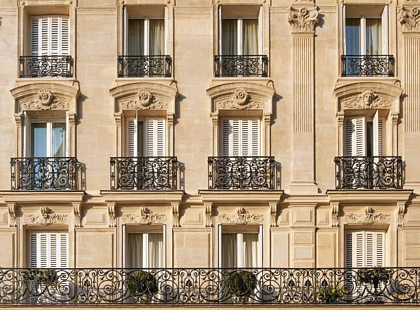 investissement-locatif-immobilier