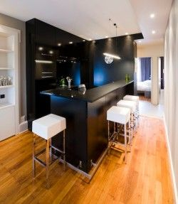 location-meublée-courte-duree-appartement
