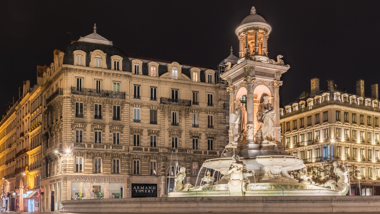 loi-monuments-historiques
