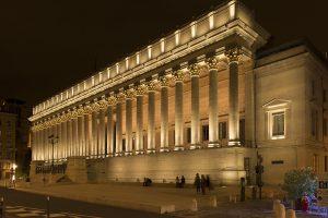 monuments-historiques-lyon