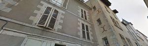 orleans-monument-historique-investir-patrimoine-immobilier-logements-locatif