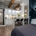 appartement-meuble-cle-en-main-bellecour