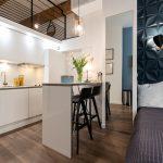 appartement-meuble-place-bellecour