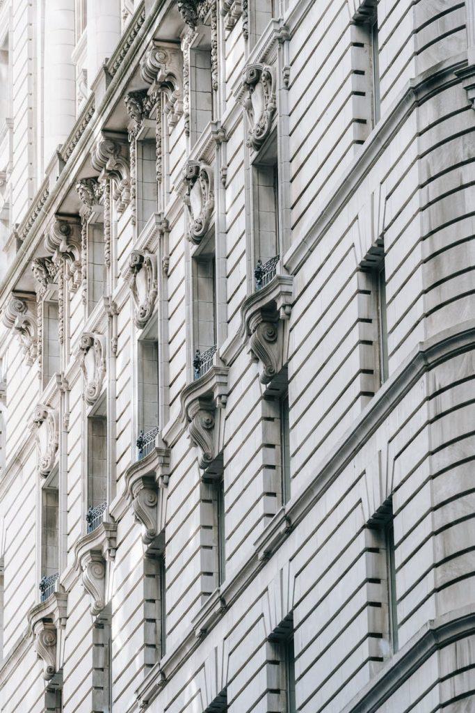 programmes façade lyon