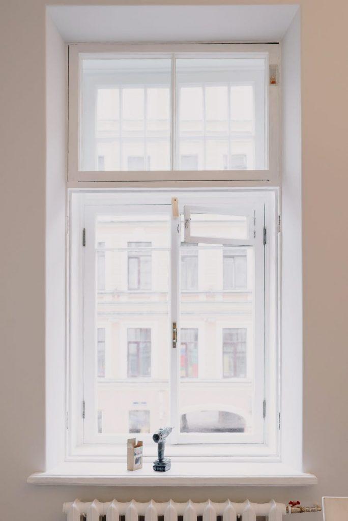 programmes nantes fenêtre