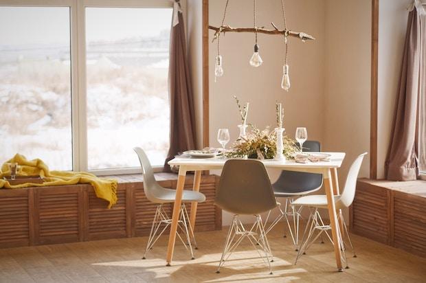 sarl-famille-location-meublee