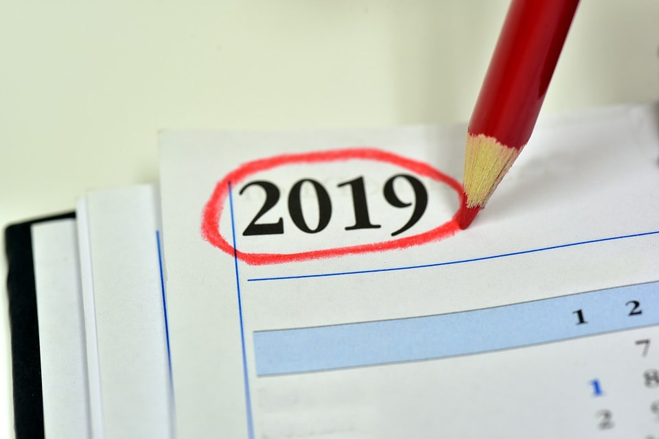 année 2019-min