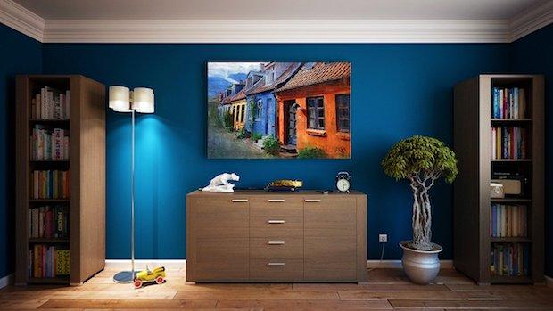 avantages-investissement-immobilier-meuble