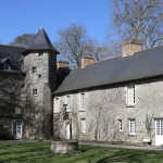 programme-monument-historique-saint-herblain