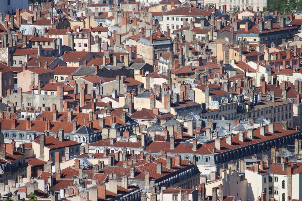 où placer son argent en 2020 lyon villeurbanne toits