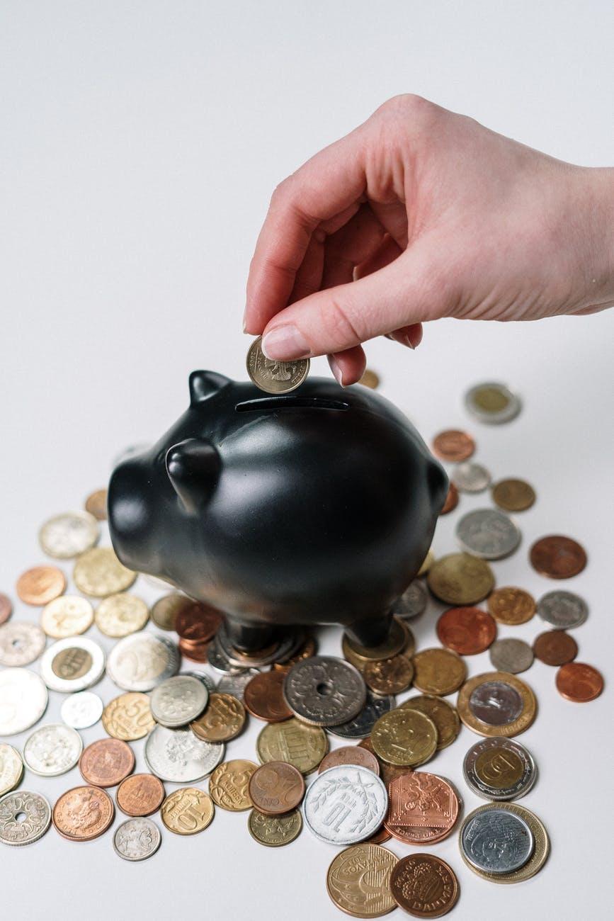 où placer son argent en 2020 monnaie