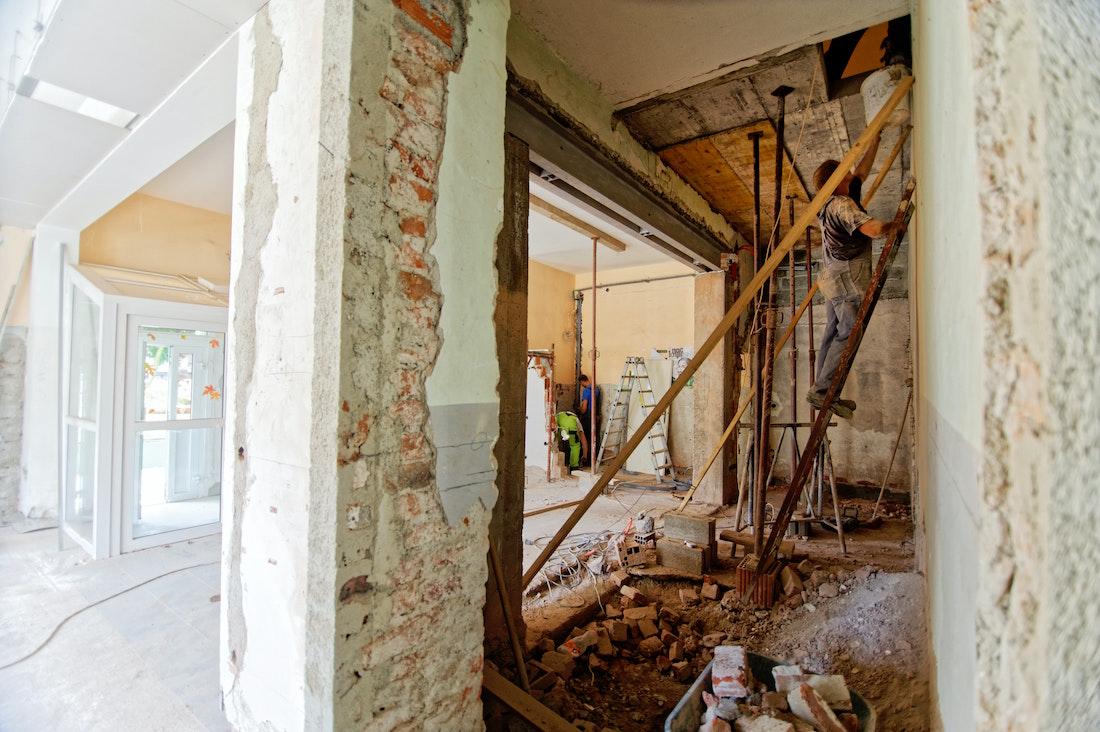 guide-immobilier-ancien-renove-pierre-de-prestige