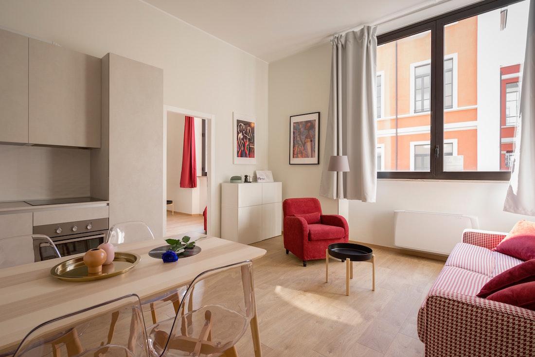 investissement-immobilier-meuble