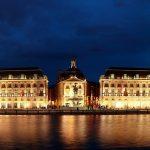 Bordeaux-Malraux-Programme