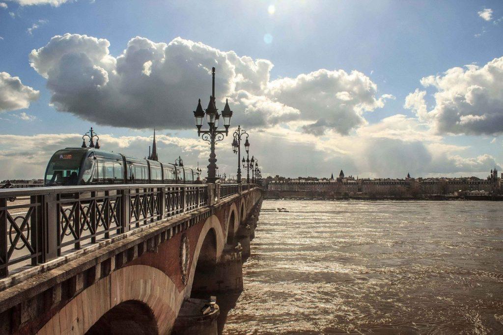 programme-malraux-Bordeaux
