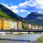 immobilier-grenoble-programme-df